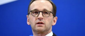 خاورمیانه بدون «برجام» خطرناک است / وزیر خارجه آلمان