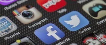 حساب کاربری شهردارتهران در اینترنت اعلام رسمی می شود
